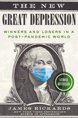 The New Great Depression