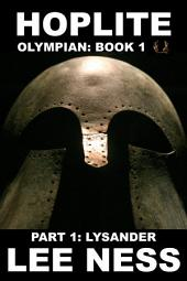 Hoplite - Part 1: Lysander