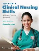 Clinical Nursing Skills  3rd Ed    Drug Therapy in Nursing  Revised Reprint  4th Ed  PDF