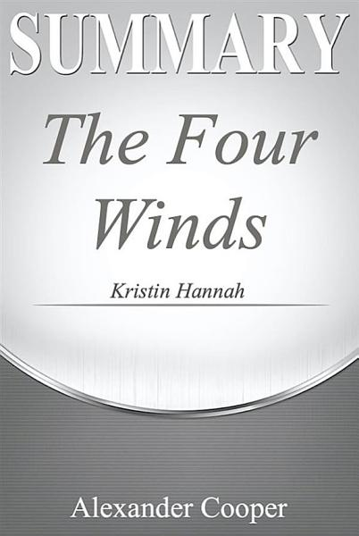 Summary of The Four Winds