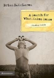 Finding Faith A Search For What Makes Sense Book PDF
