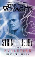 Star Trek  Voyager  String Theory  3 PDF