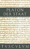 Der Staat   Politeia PDF