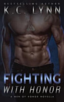 Fighting With Honor PDF