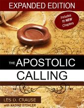 The Apostolic Calling Expanded
