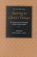 Sharing in Christ s Virtues PDF