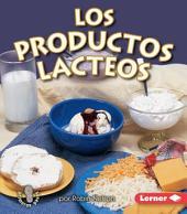Los productos lácteos (Dairy)