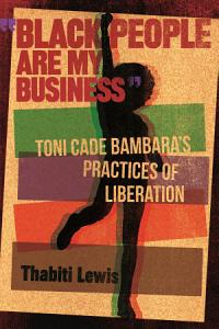 Black People Are My Business  PDF