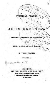 British Poets: Volume 93