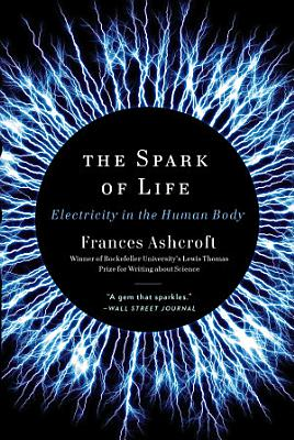The Spark of Life  Electricity in the Human Body