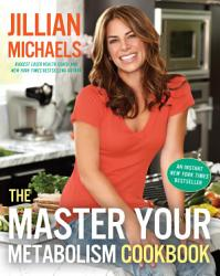 The Master Your Metabolism Cookbook Book PDF