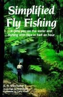 Simplified Fly Fishing PDF