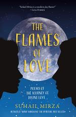 The Flames of Love