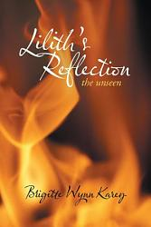 Lilith S Reflection Book PDF