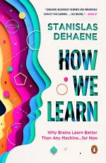 How We Learn PDF