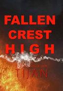 Fallen Crest High  Special Edition  PDF