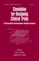 Simulation for Designing Clinical Trials PDF