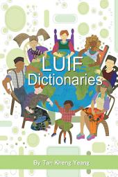 Luif Dictionaries