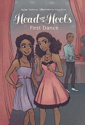 Book 1  First Dance