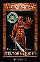 Deltora Quest 1  1  The Forests of Silence PDF