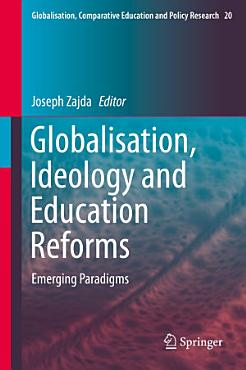 Globalisation  Ideology and Education Reforms PDF