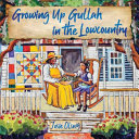 Growing Up Gullah in the Lowcountry