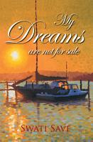 My Dreams Are Not for Sale PDF