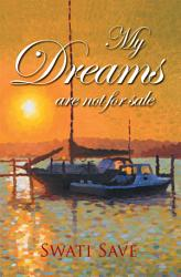 My Dreams Are Not For Sale Book PDF