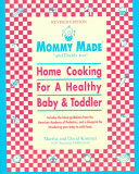 Mommy Made   and Daddy Too PDF