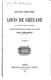 Oeuvres complètes: Volume12