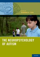 The Neuropsychology of Autism PDF