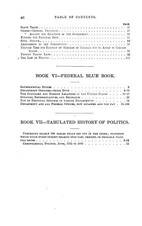 American Politics  non partisan  from the Beginning to Date PDF