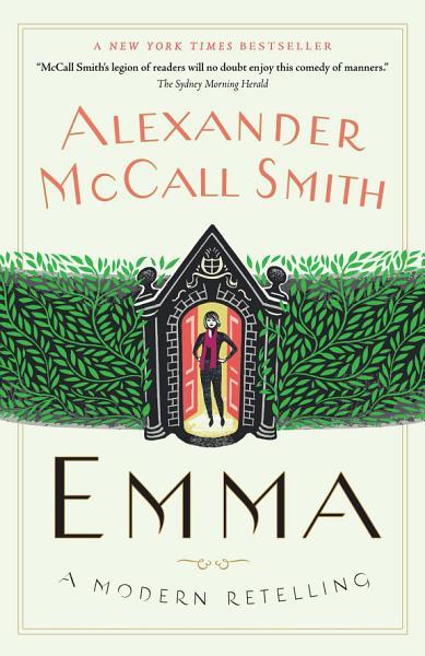 Download Emma  A Modern Retelling Book