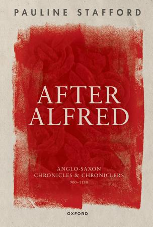 After Alfred PDF