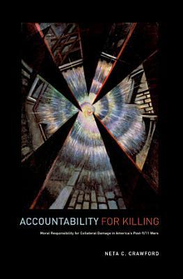 Accountability for Killing