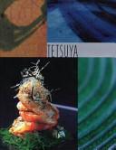 Download Tetsuya Book