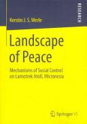 Landscape of Peace