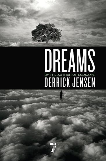 Dreams PDF