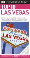 Top 10 Las Vegas PDF