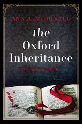 The Oxford Inheritance PDF