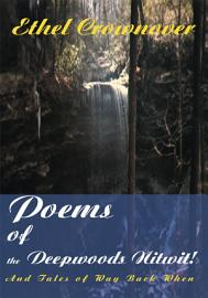 Poems of the Deepwoods Nitwit  PDF