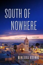 South of Nowhere PDF