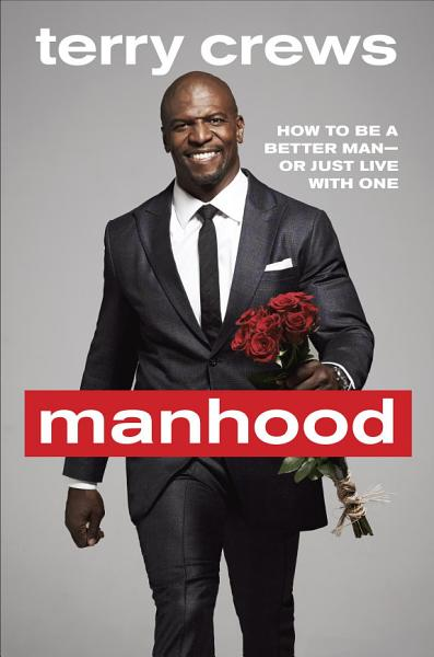 Download Manhood Book