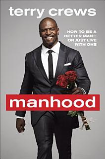 Manhood Book