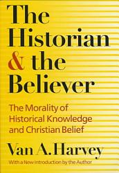The Historian And The Believer Book PDF