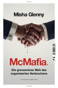McMafia PDF