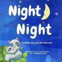 Night Night PDF