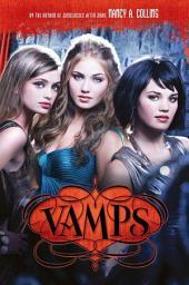 Vamps: Volume 1