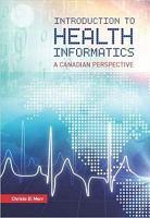 Introduction to Health Informatics PDF