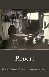 Report: Volume 26